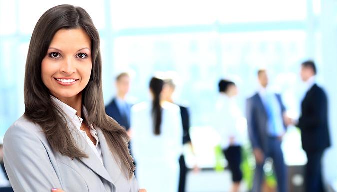 Financial Advisor Course