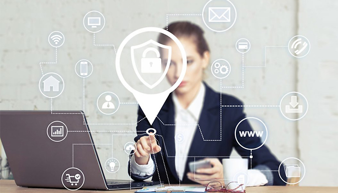 Certificate in Cyber Security from ECOURSES4YOUDIRECT LTD