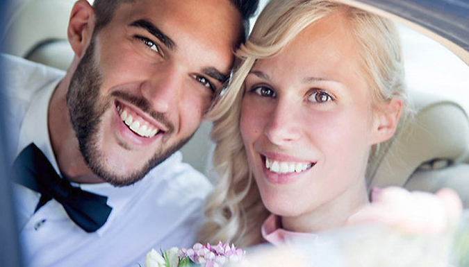 Wedding Photography Online Course