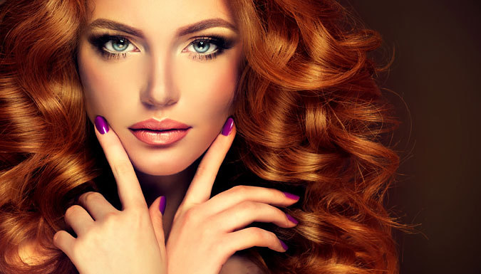 Buy Nail Artist and Hair Styling Expert Online Courses  1 or Both! for just