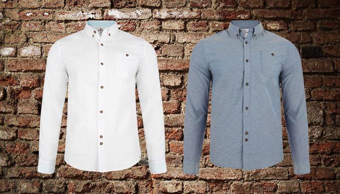 Men's Bellfield Shirts