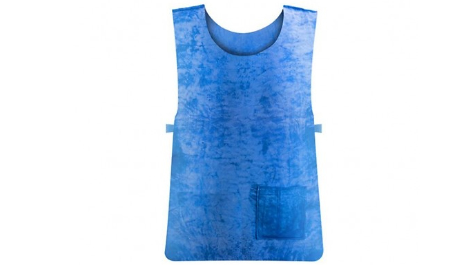 Summer Ice Cooling Vest - 2 Colours from CN Direct Biz