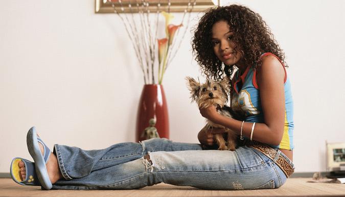 Animal Training & Pet Sitting Course