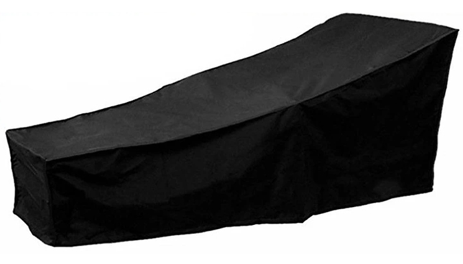 Heavy Duty Lounger Cover