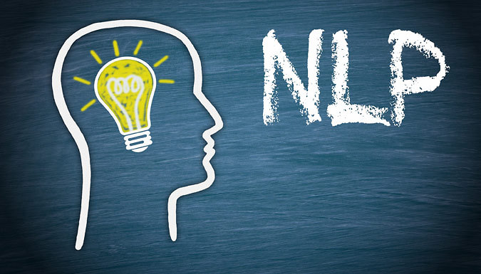 NLP Practitioner Online Course