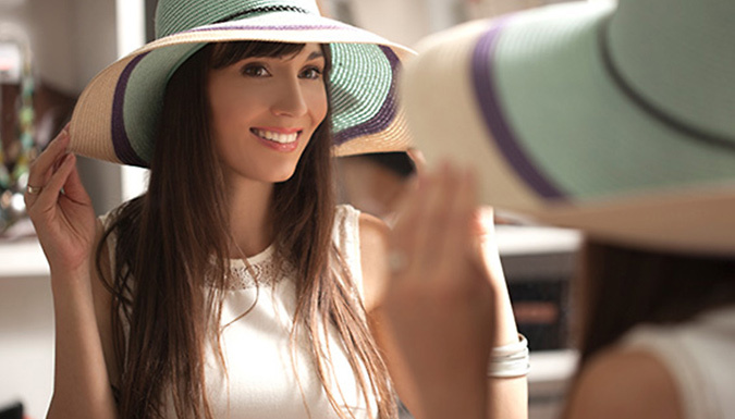 DDDeals - Online Personal Image Consultant Course