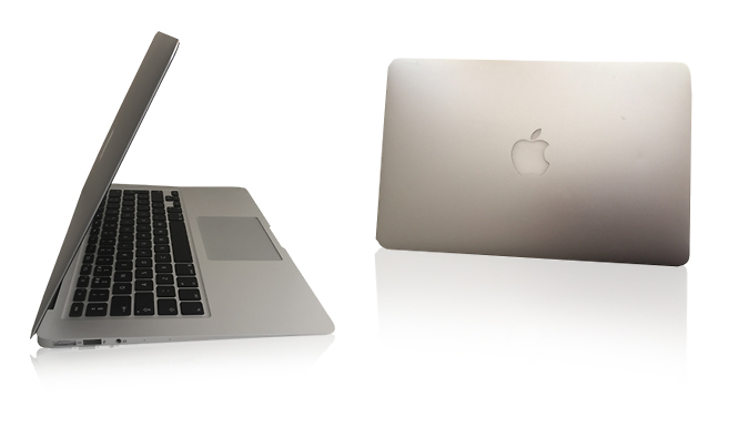 Refurbished 2014 Apple MacBook Air 13 Inch