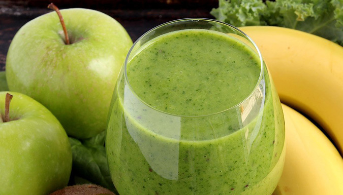 Compare retail prices of 'Juice Yourself Slim' Course to get the best deal online