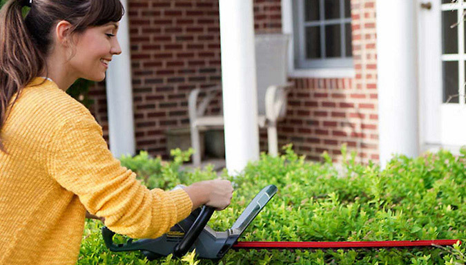Landscaping Diploma Online Course