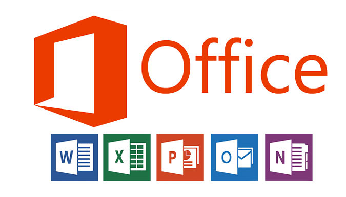 Internationally Accredited Microsoft Office Library from GoGroopie