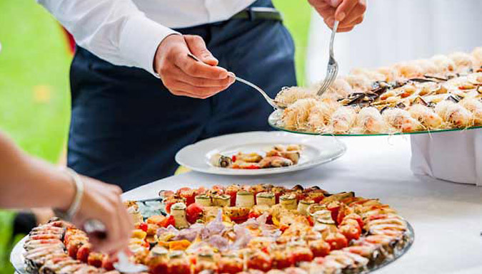 Hotel and Catering Management Course