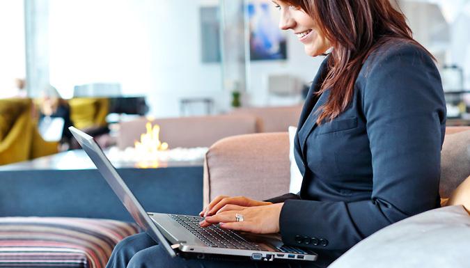 Linkedin Success Academy: How to Never Apply for a Job Again