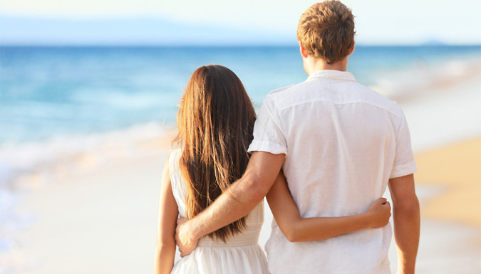 Compare retail prices of 'Find Your Soulmate' Online Course to get the best deal online