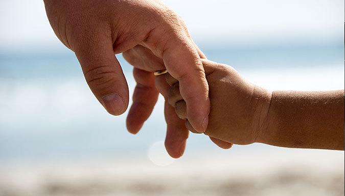 Online Child Safeguarding Course