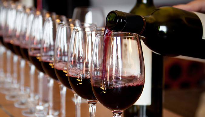 all about wine and wine making essay What is the role of sulfur dioxide, so 2 in wine-making after the grapes are crushed (the stems are mechanically separated), the blend of pulp, skin and seeds are transfered to a vat.