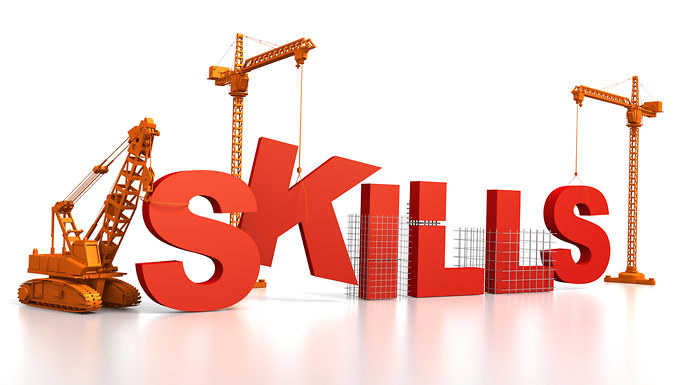 The Jobseekers Skills Online Course Bundle