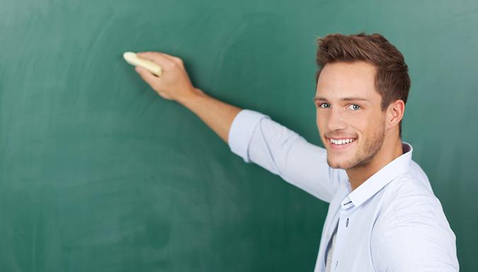 DDDeals - TESOL / TEFL Online Course