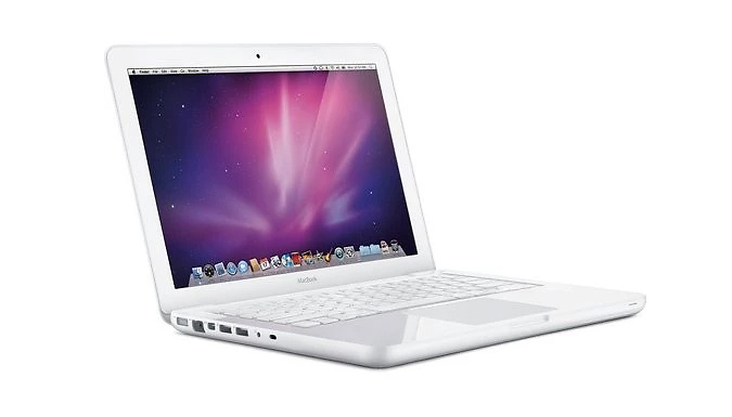Apple Macbook A1342 13.3 Inch - 4 HDD & SSD Storage Options