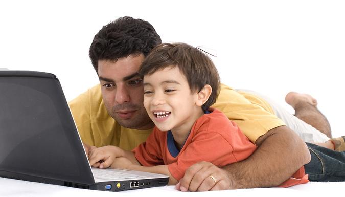 Certificate Course In Child Self Esteem