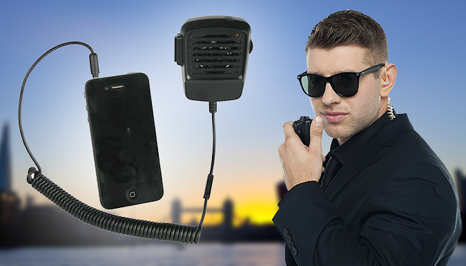 Radio Receiver for Mobile Phones