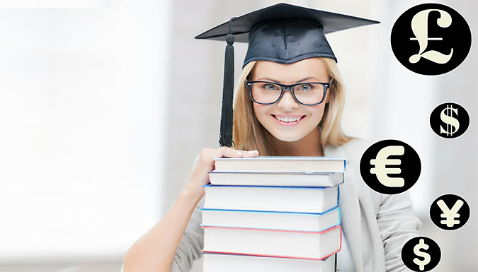 90 Day Career Kick Start: How to Make your Degree Worth It
