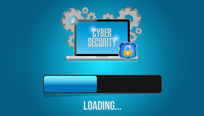 Cyber Security Forensic Investigator and Ethical Hacker Online Course Package