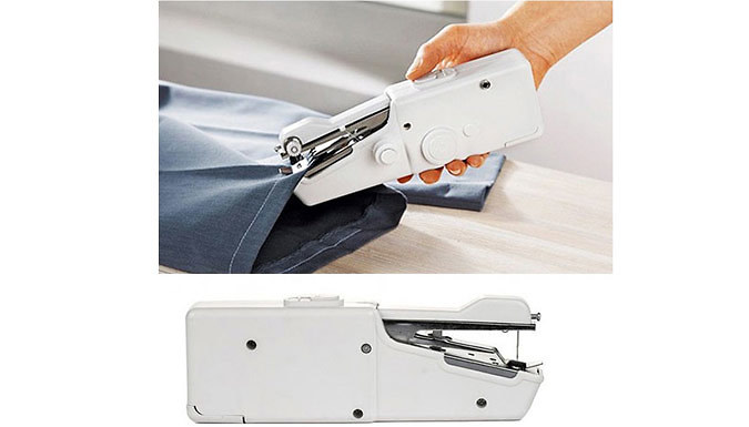 Portable Sewing Machine  1 or 2