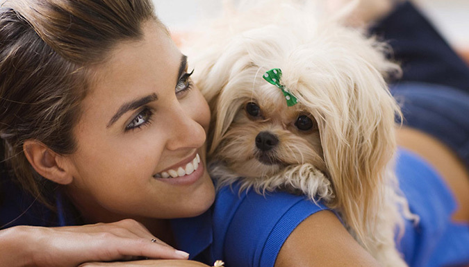 Accredited Animal Psychology Course