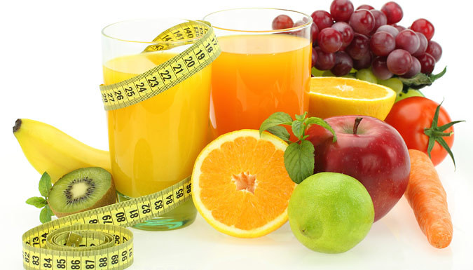 Nutrition Academy: £5 Introductory Course or £10 Full Course