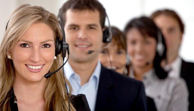 Sales Skills Course Bundle from GoGroopie