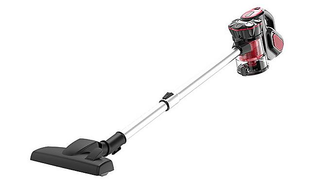 VYTRONIX 3-in-1 Handheld Cyclonic Vacuum Cleaner -1-Year Guarantee! from GoGroopie