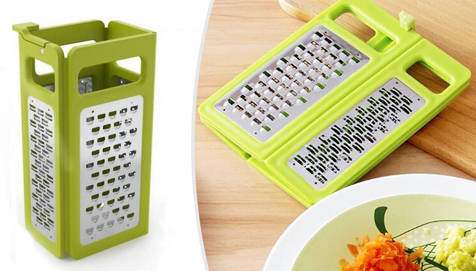 Buy Cheap Stainless Steel Cheese Grater Compare Cookware