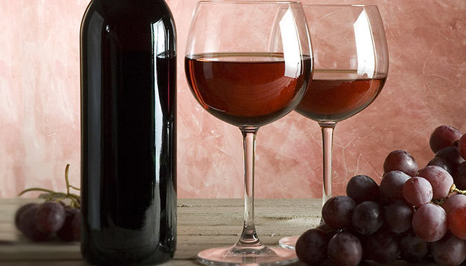 Wine Making Online Course