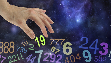 GoGroopie Numerology Diploma Course